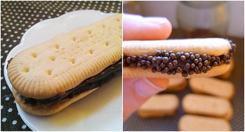 brigadeiro-gourmet-sanduiche